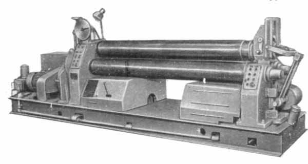 I2220a